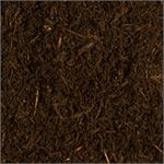 Lakeland Gold Compost